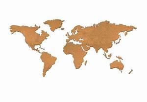 Carte Du Monde Liège : notre wishlist de no l des cadeaux pour voyager voyages deux ~ Teatrodelosmanantiales.com Idées de Décoration