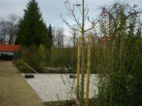 Garten Und Landschaftsbau Zeitz by Rgb Rothenseer Garten Und Landschaftsbau Gmbh Fotos