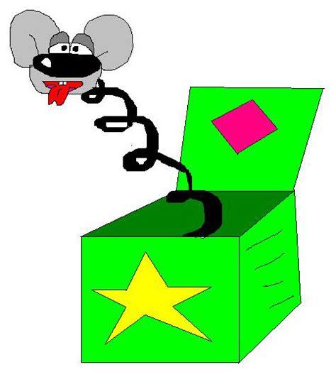 clipart compleanno animate clipart regalo con topo 4you gratis