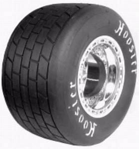 Htma Hoosier Racing Tires 36608ft200 Hoosier Late Model