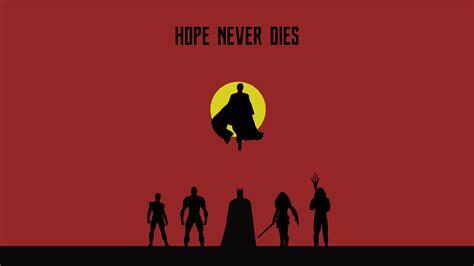 Justice League Animated Wallpaper - wallpaper justice league batman superman