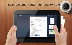 tiny scanner pdf scanner app android apps on google play With documents app para android