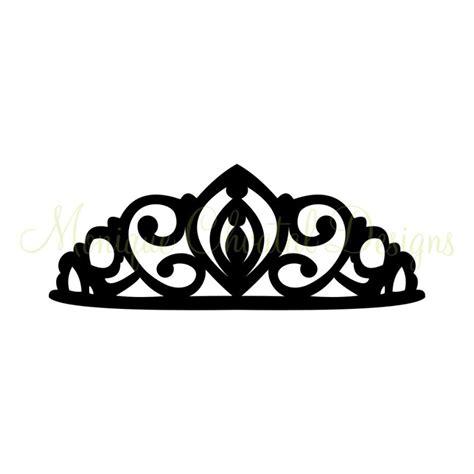 princess crown clipart clipartioncom
