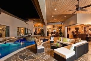 design custom home custom home designs san antonio tx custom home plans luxury homes