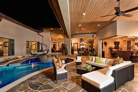 Design A Custom Home by Custom Home Builders Floor Plans