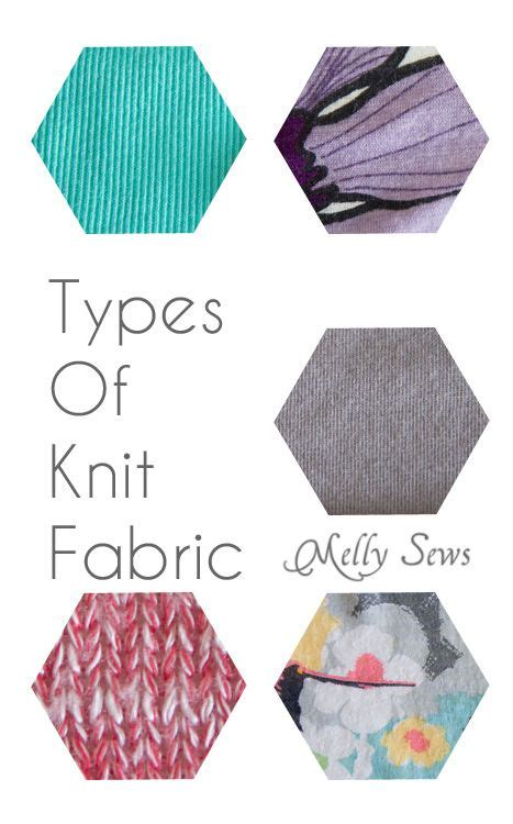 fabric types types of knit fabric perspective different types of and pictures