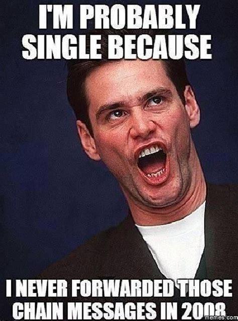Single Memes - 48 very funny single meme pictures photos wallpaper picsmine