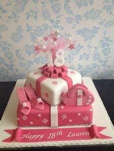 Kuchen 18 Geburtstag : die besten 25 torte 18 geburtstag ideen auf pinterest torten zum 18 geburtstag torte 18 und ~ Frokenaadalensverden.com Haus und Dekorationen