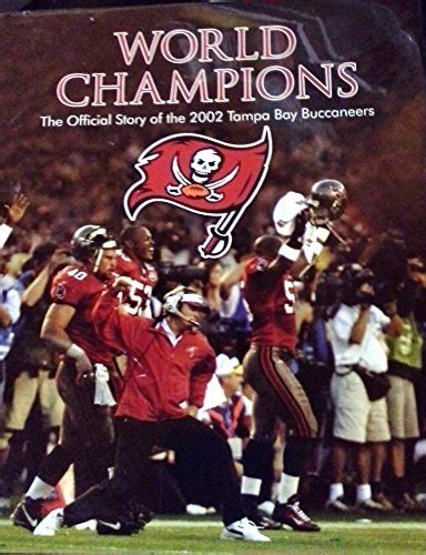 Buccaneers Super Bowl Dvd Tampa Bay Buccaneers Super Bowl