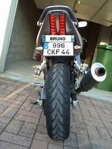 Plaque D Immatriculation Moto : petite plaque immatriculation moto automobile garage si ge auto ~ Medecine-chirurgie-esthetiques.com Avis de Voitures