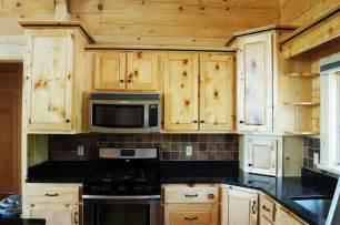 Yellow Plaid Kitchen Curtains