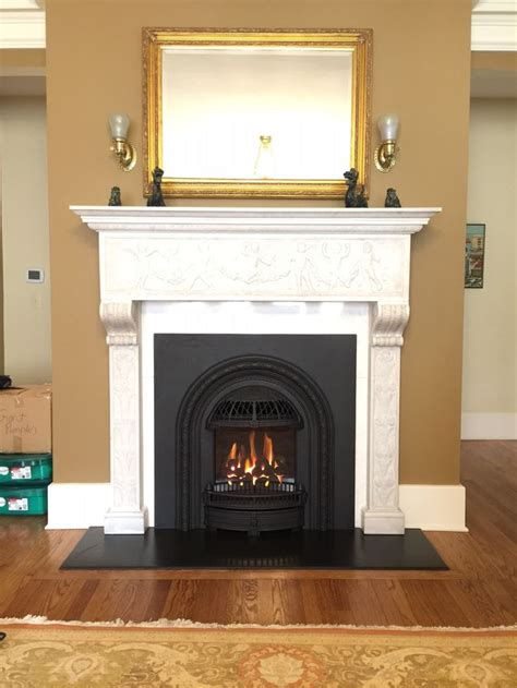 images  valor radiant gas fireplaces