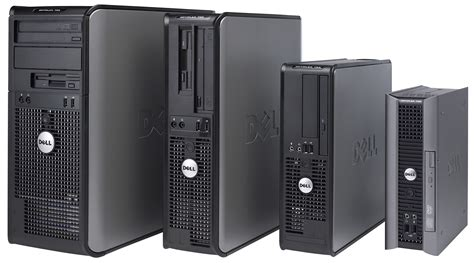ordinateur de bureau dell dell optiplex 755 reviews dell com processor intel
