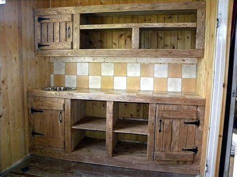 küche bauen küche selber bauen küche deko selber machen küche selber bauen holz