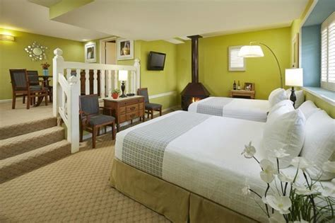 Wine Valley Inn And Cottages Reviews by Wine Valley Inn Cottages 121 1 3 4 Updated 2018