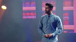 Netflix Releases Promo For 'Patriot Act with Hasan Minhaj ...