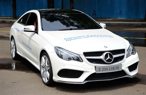Gambar Mobil Mercedes Gle Class by Kumpulan Modifikasi Mobil Mercedes 2018 Modifikasi