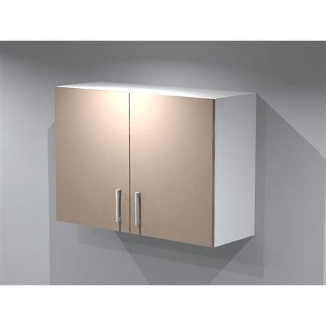 hauteur meuble haut cuisine plan de travail hauteur meuble haut cuisine rapport plan travail