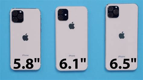 top apple news android s competitor during week of july 19 2019