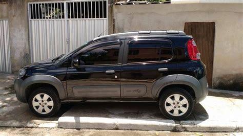 carro 233 furtado na rua amazonas nas proximidades do shopping catanduva web