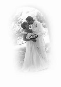 Dessin Couple Mariage Noir Et Blanc : tubes mariage couple ~ Melissatoandfro.com Idées de Décoration