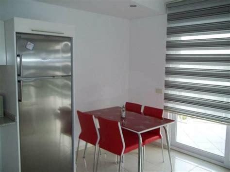 Luxury Duplex Apartment For Rent In Alanya-konakli