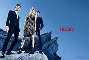 Hugo Hugo Boss : hugo boss hugo le book ~ Sanjose-hotels-ca.com Haus und Dekorationen