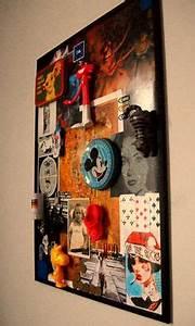 3d Pop Art : 1000 images about pop art on pinterest pop art wayne thiebaud and roy lichtenstein ~ Sanjose-hotels-ca.com Haus und Dekorationen