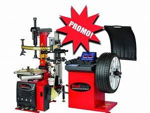 Machine A Pneu 220v : equilibreuse pneu equilibreuse pneu microprocesseur werther olimp1000 lot machine d monte pneu ~ Medecine-chirurgie-esthetiques.com Avis de Voitures