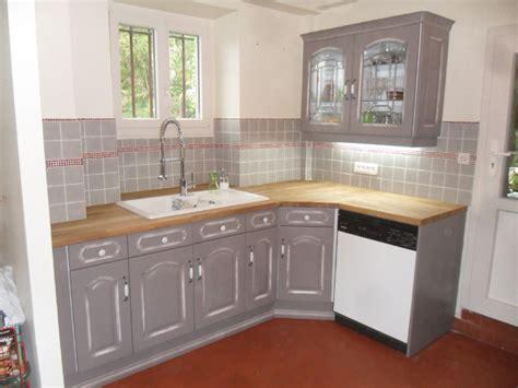 pose d une hotte de cuisine cuisine installation meubles faïence évier val d 39 oise 95