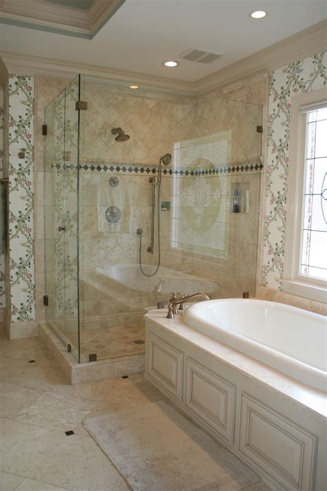 frameless shower door cost cost for frameless glass shower doors for contemporary
