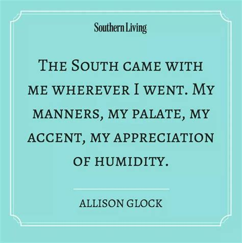 southern charm phrases 109 best images about quotable quotes on peace