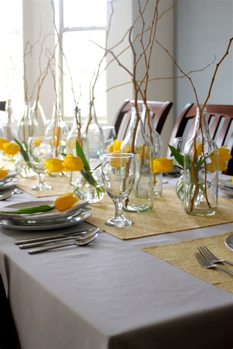 dining room table centerpieces centerpieces ideas wedding centerpiece table decorations 6712