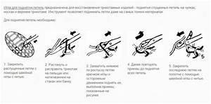Лазерное лечение геморроя в кривом роге