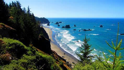 Panoramio - Photo of Oregon Coast !! Stupenduous scenery ...