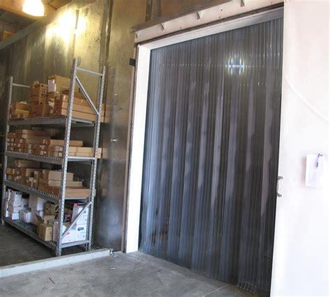 plastic curtains for freezers pvc door rolls
