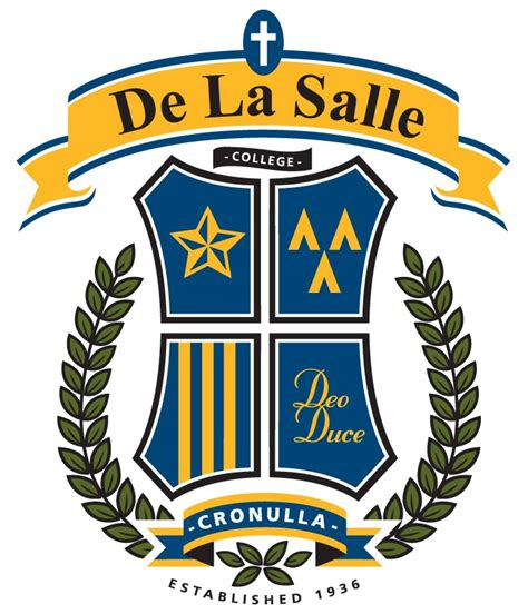 de la salle schools and colleges nsw south australia western australia