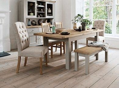 modern wooden dining chairs dining tables at amazing prices furniture