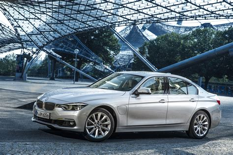 Who Makes Bmw by Bmw Makes Of Tesla Waiting Lists In 330e In