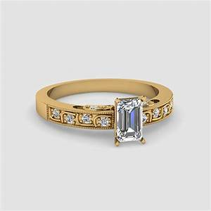best selling women39s wedding rings fascinating diamonds With old fashion wedding rings