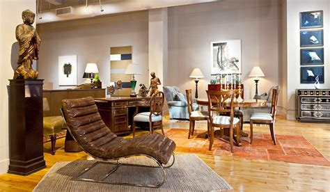 Home Interior Consignment : Décor Nyc, A Consignment Store For Furniture And