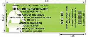 Motivational event tickets design and print your own motivational event tickets for Create event tickets free