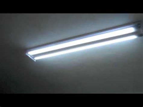 led ls for fluorescent fixtures led light design modern led lights to replace fluorescent