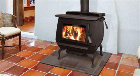 blaze king princess wood stove monroe fireplace