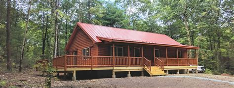 Cabin For Sale - musketeer log cabin wooden houses for sale zook cabins