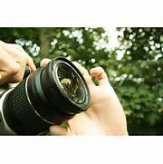 Creative Photography Ideas For Teenagers