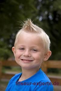 Jungs Frisuren Kinder : kinder haarschnitte ~ Frokenaadalensverden.com Haus und Dekorationen