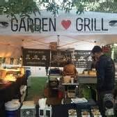 Garden Grill  108 Photos & 90 Reviews  Vegan  302 S
