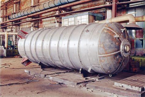 Производство биоэтанола на современном оборудовании