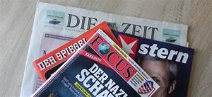 Stern Abonnement Prämie : abo preise im vergleich 2 wochenmagazine und zeitungen ~ Jslefanu.com Haus und Dekorationen